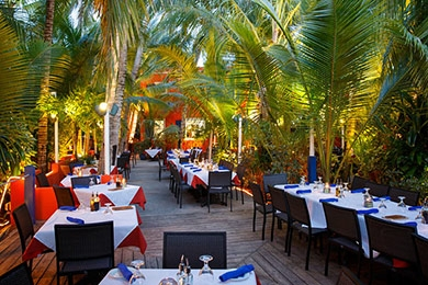 coco bistro familyvacationcritic.jpg