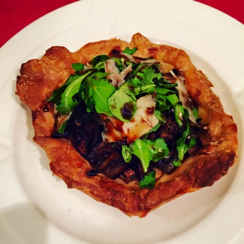 coco bistro mushroom tart.jpg