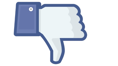 FBDislike.jpg