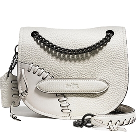 coach-leathercrossbody-395.jpg