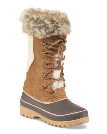 boots tjm.jpg