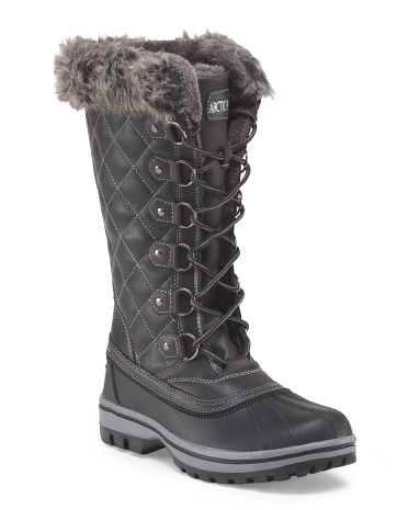 chloe boots tjm.jpg