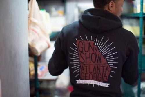 gunshow hoodie.jpg