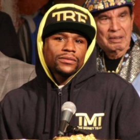 Floyd-after-Canelo-TBE_19049.jpg