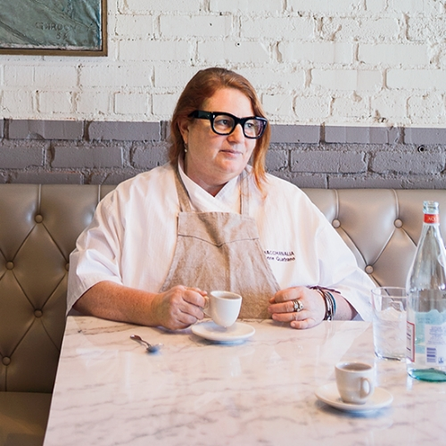 anne quatrano foodandwine.jpg