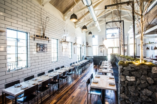 Butchertown Hall (photo from styleblueprint.com)