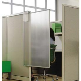 office pod globalindustrial.jpg