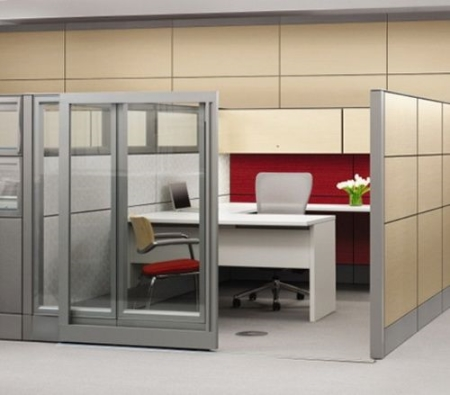 office pod pinterest.jpg