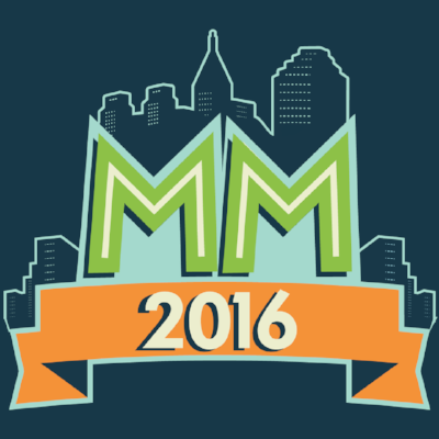 musicmidtown2016BITNB