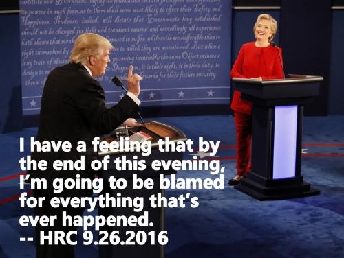 1-hillary debate fortune.jpg