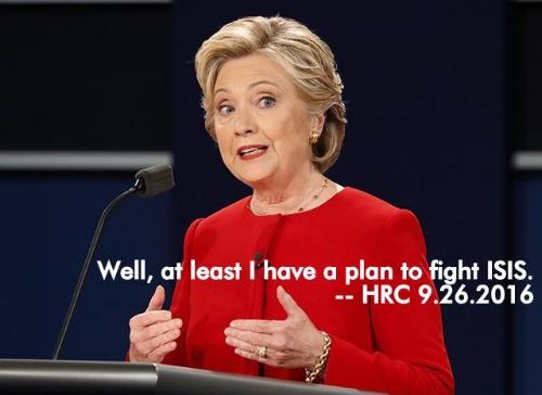 07-hillary debate minnposr.jpg