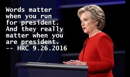 09-hillary debate cnn2.jpg