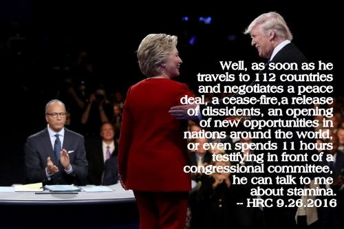 1-hillary debate pbs org.jpg