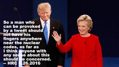 1-hillary debate abc7ny.jpg