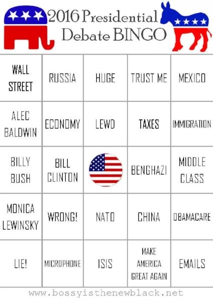 Debate Bingo 2016 Image.jpg