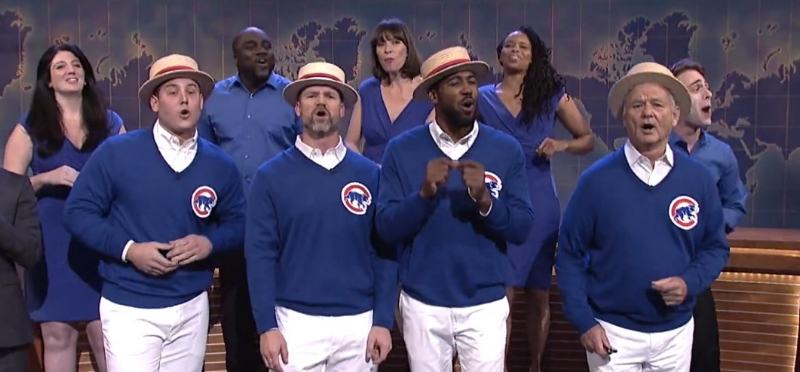 snl-billmurray-chicagocubs film.jpg
