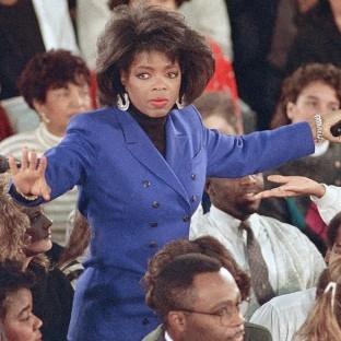 oprah wbez.jpg