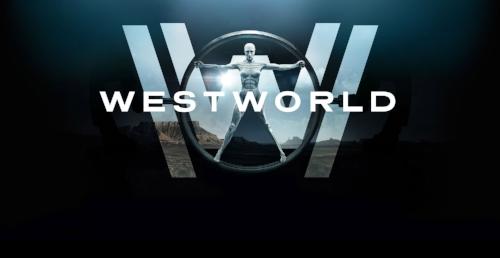 westworld foxtel.jpg