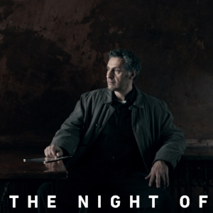 The-Night-Of series24hr.jpg
