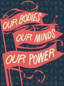 our bodies theamplifierfoundation.jpg