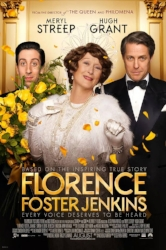 florence foster jenkins.jpg