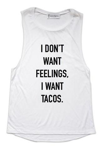 tacos_large.jpg