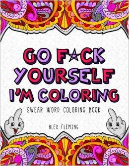 valentines coloring book.jpg