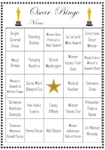 Oscar Bingo 2017_Page_1.jpg