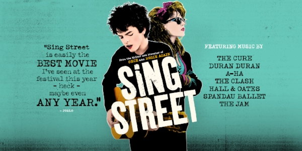 Photo from singstreetmovie.com