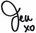 Jen Sign BITNB.jpg
