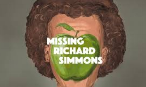Photo from missingrichardsimmons.com