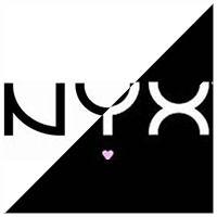 nyx logo square.jpg