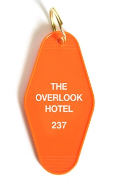 overlook key tag.jpg