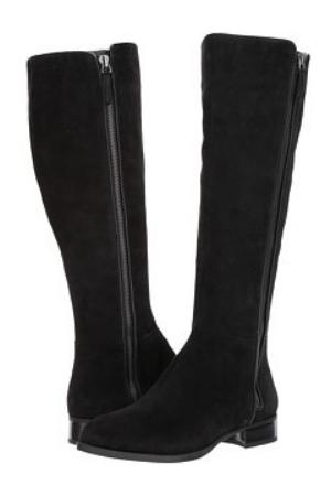Nine West Nihari Boots