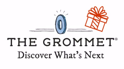 Grommet Gift Guide BITNB.jpg