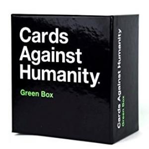 cards agst hum.jpg