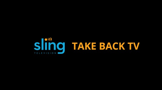 sling-take-back-tv.jpg