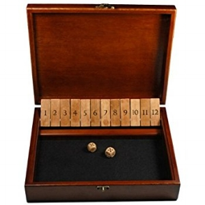 shut the box wood.jpg