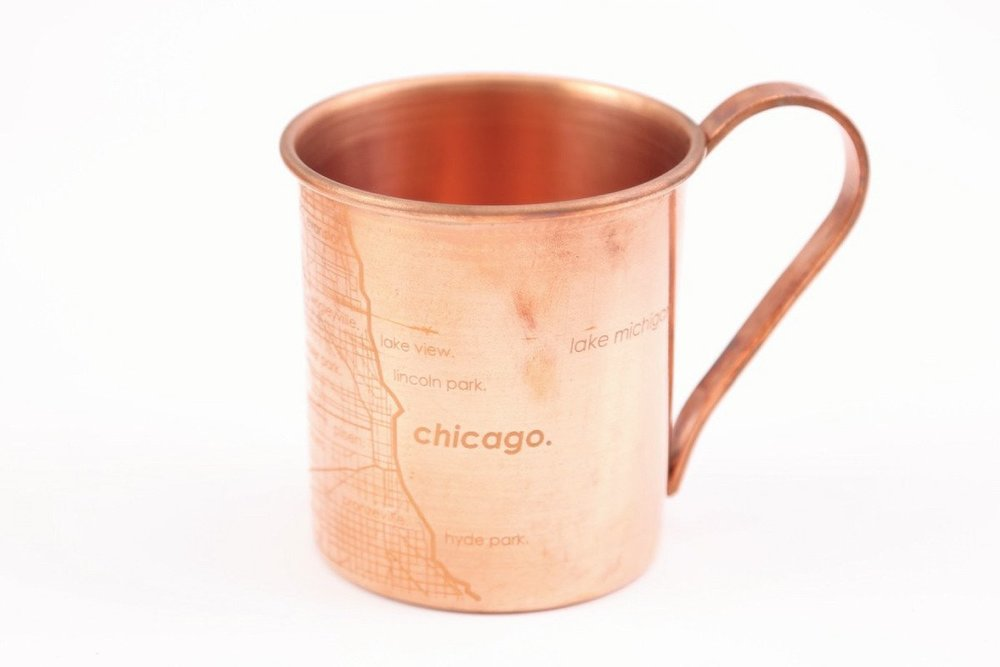 CopperChicagoMule1.jpg