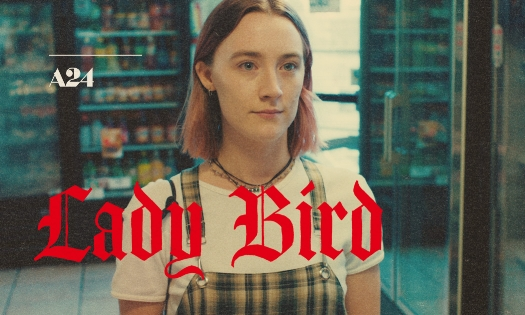 Photo from ladybird.movie