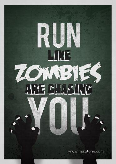 zombies chasing.jpg