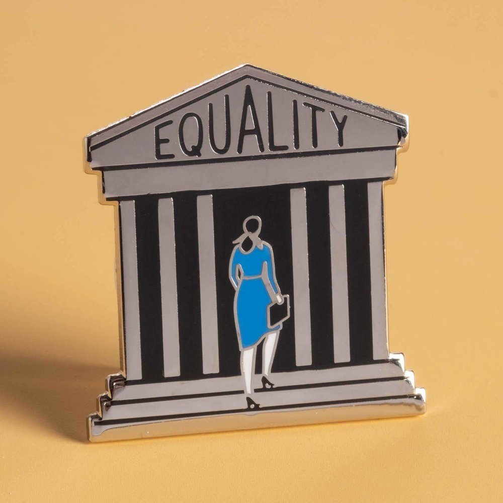 Equality_Pin_on_color_cropped_2048x.jpg