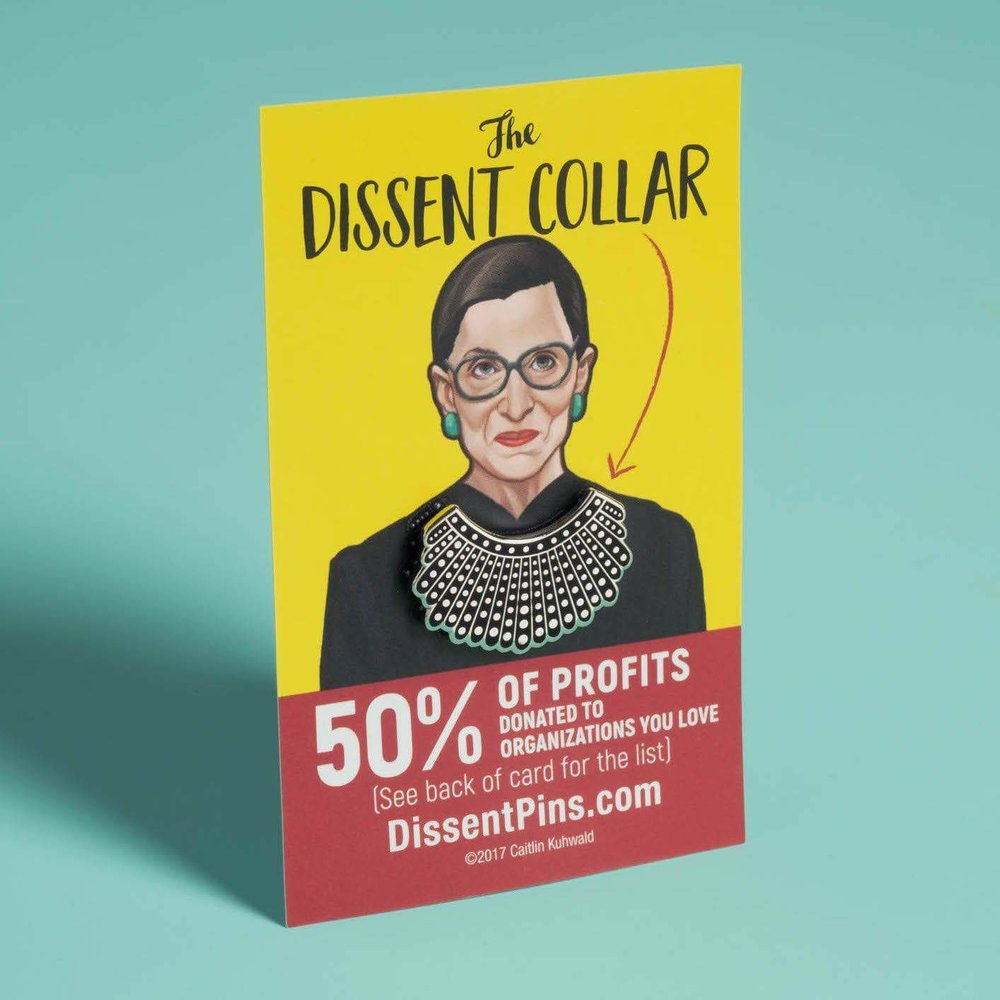 Dissent_Collar_on_Card_cropped_2048x.jpg