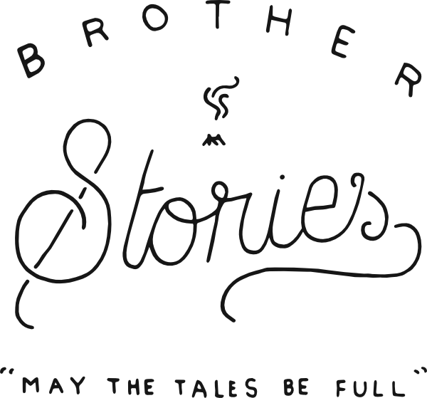 Brother Stories