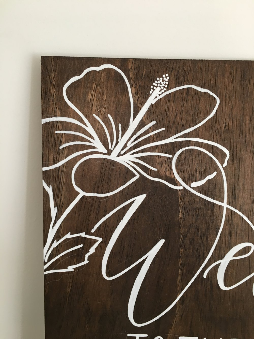 custom wedding sign, calligraphy wood sign, wood sign shop, wedding wood sign, wood wedding sign