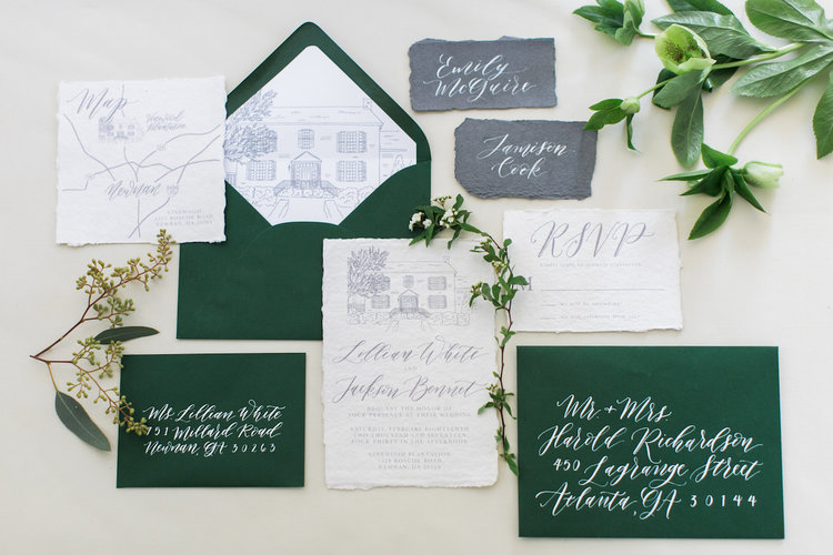 5 commonly asked questions about custom wedding invitations important to note if you wait too long to book with a custom wedding invitation filmwisefo