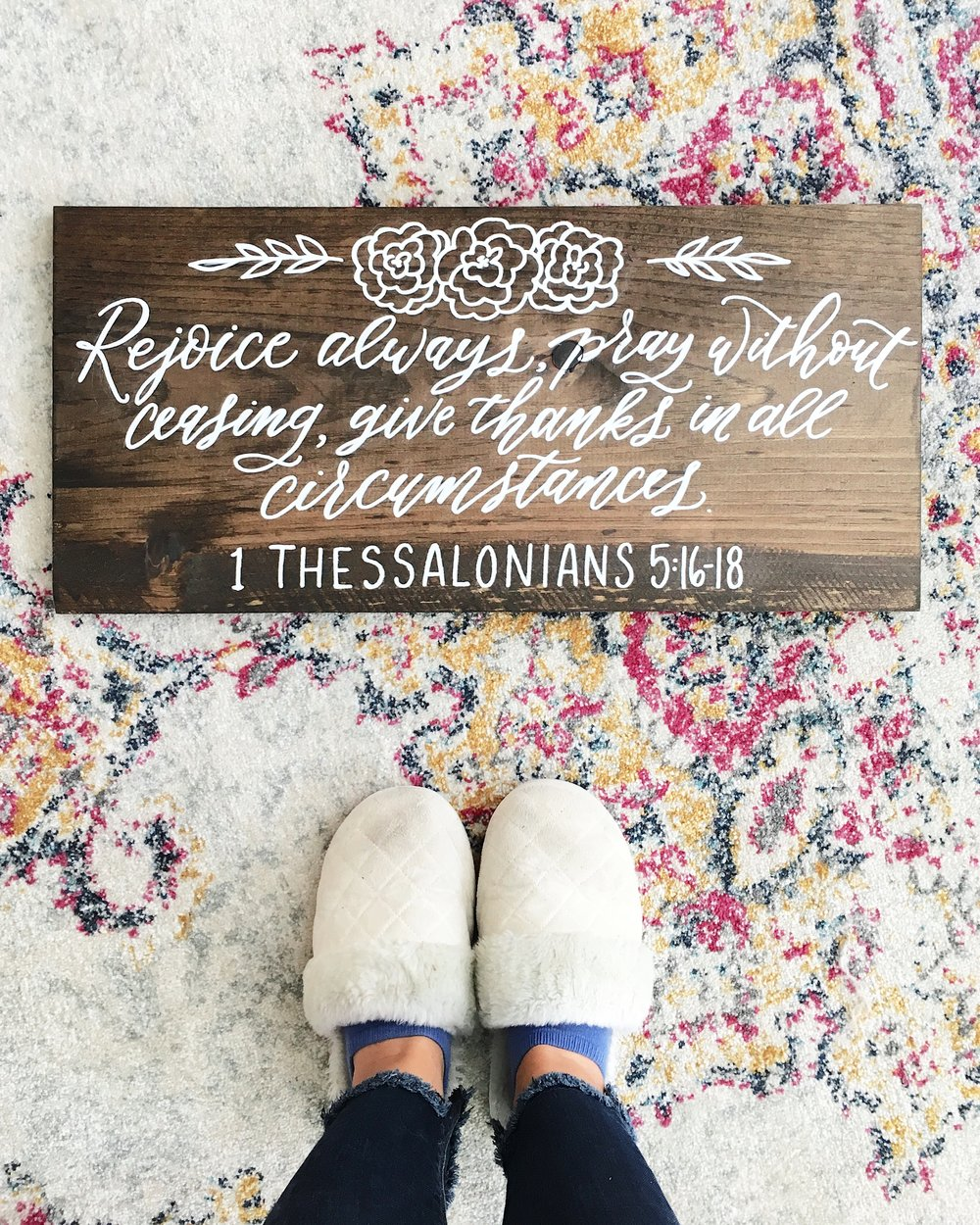 bible verse wood sign, custom wood sign, custom wedding sign, wood wedding sign