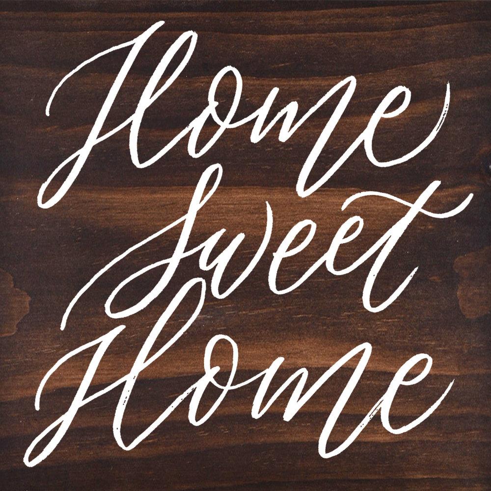 Home Sweet Home Sign Variation 1.jpg