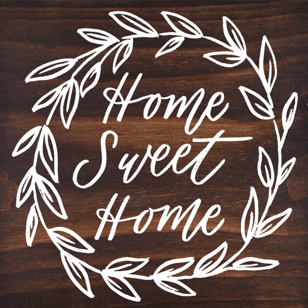 Home Sweet Home Sign Variation 3.jpg
