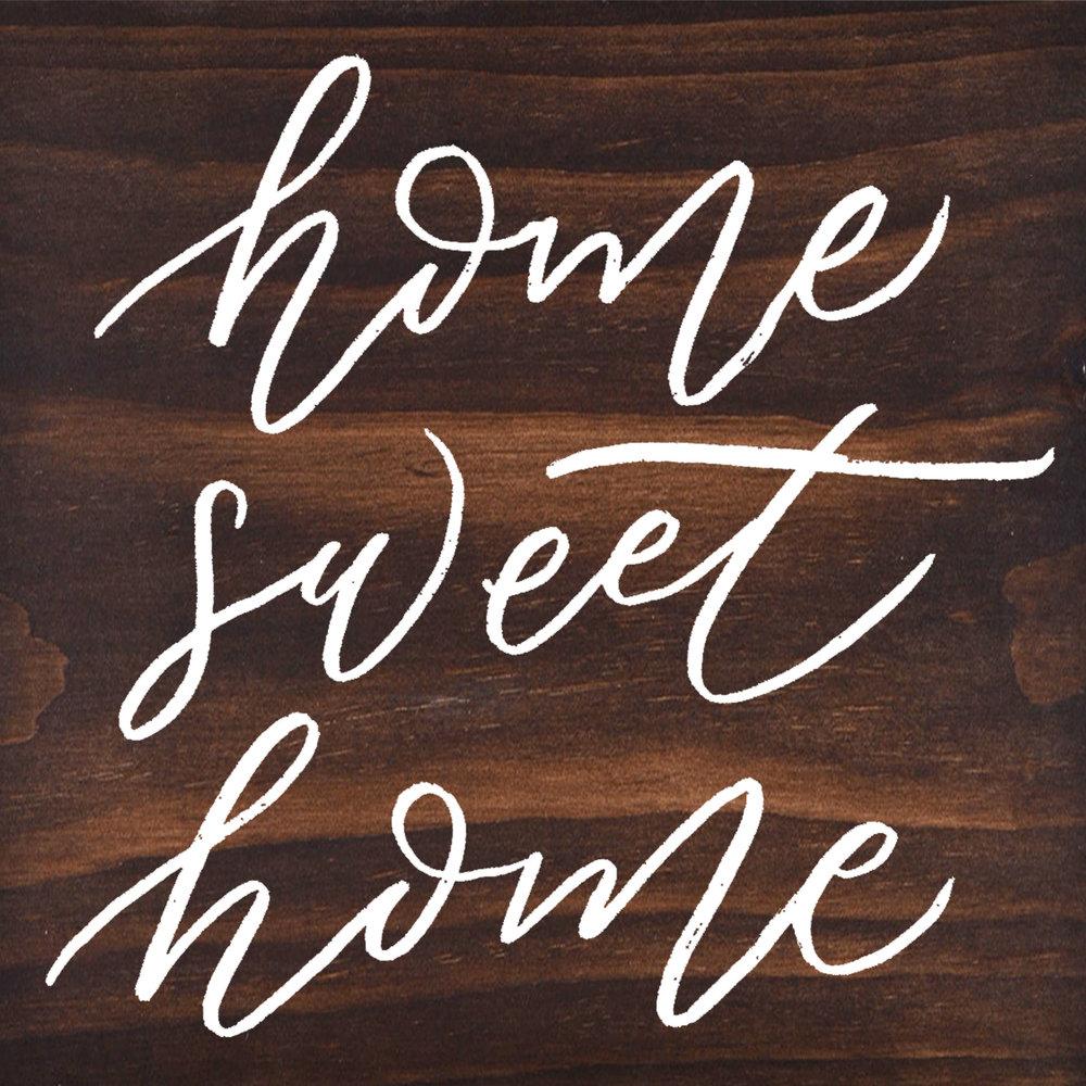Home Sweet Home Sign Variation 4.jpg